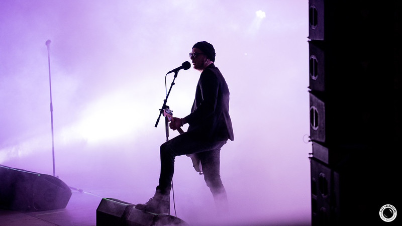 The Sisters Of Mercy - Avenches 2017 08 (Photo by Alex Pradervand).jpg