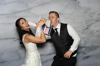 Anna & Nick's Wedding