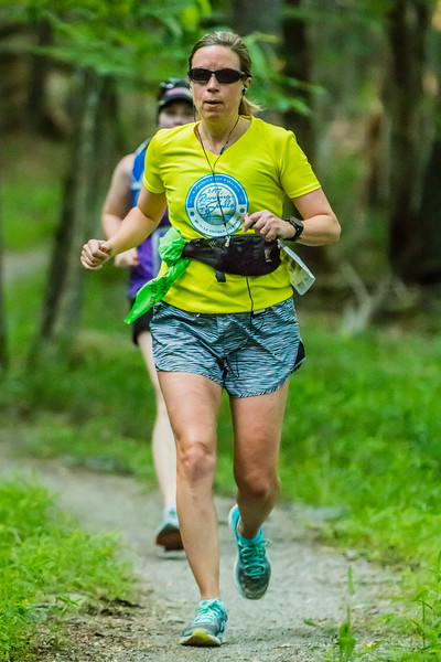 2017 Conquer the Cove 25K_Marathon A 214.jpg