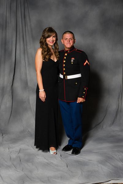 Marine Ball 2013-68.jpg