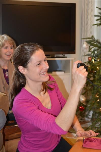 Vallaeys Holidays 2012 - 50.jpg