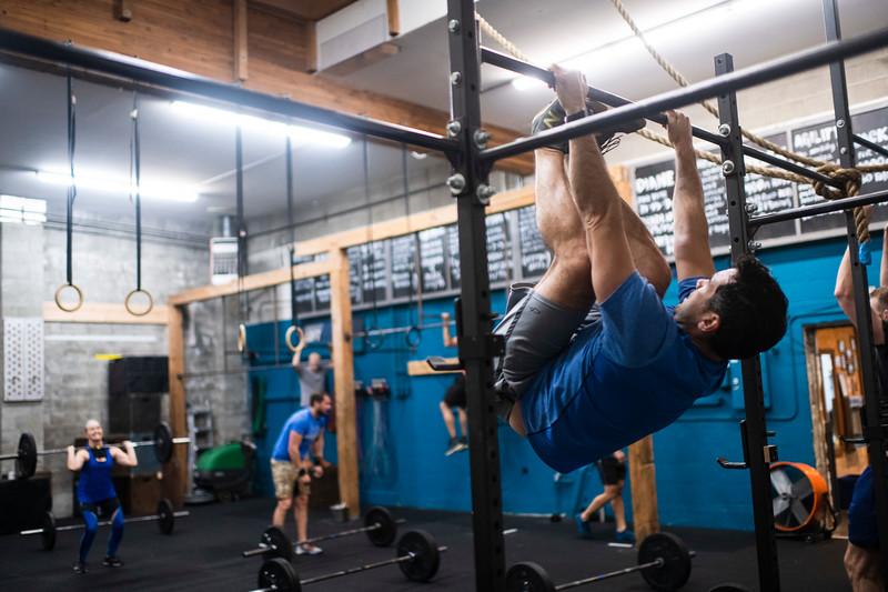 2019-1219 CrossFit LOFT - GMD1028.jpg