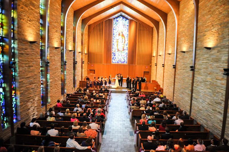 wedding_708.jpg