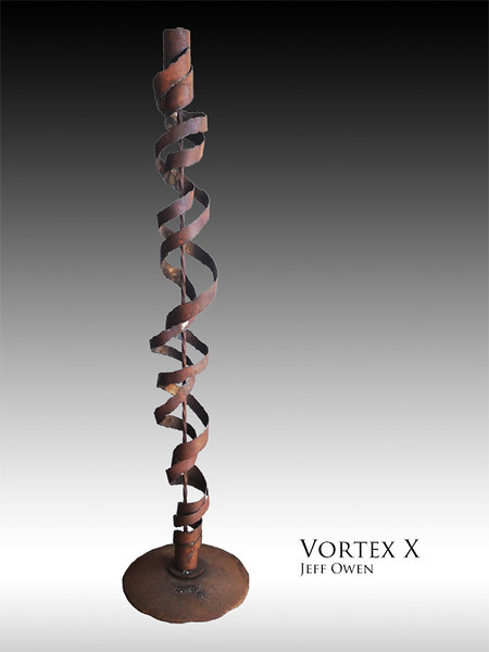 Vortex-X-72.jpg