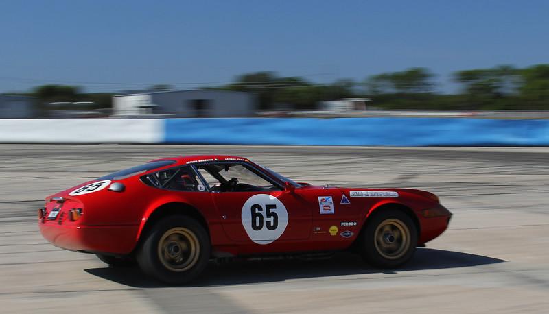 HSR-SebClassic-12-3-16_0021-#65-Ferrari-365.jpg