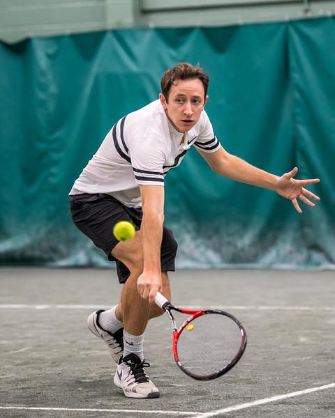 SPORTDAD_tennis_2372.jpg