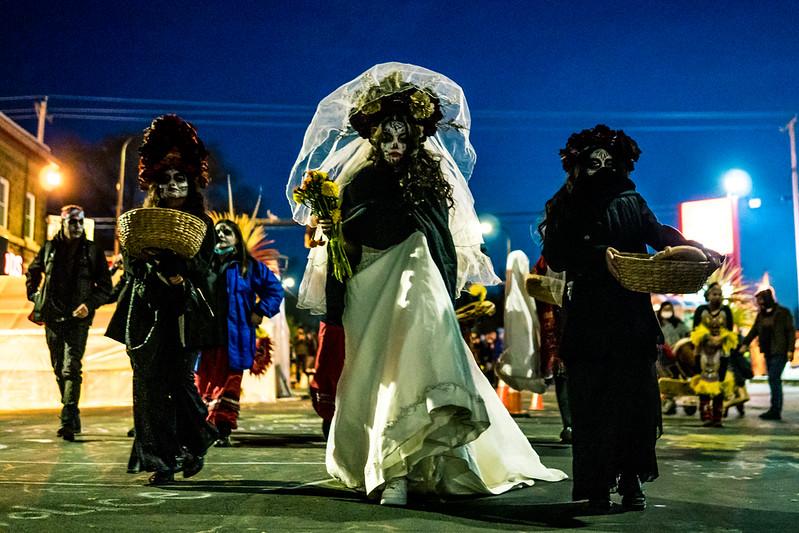 2020 11 01 Dia de los Muertos at GFS-23.jpg