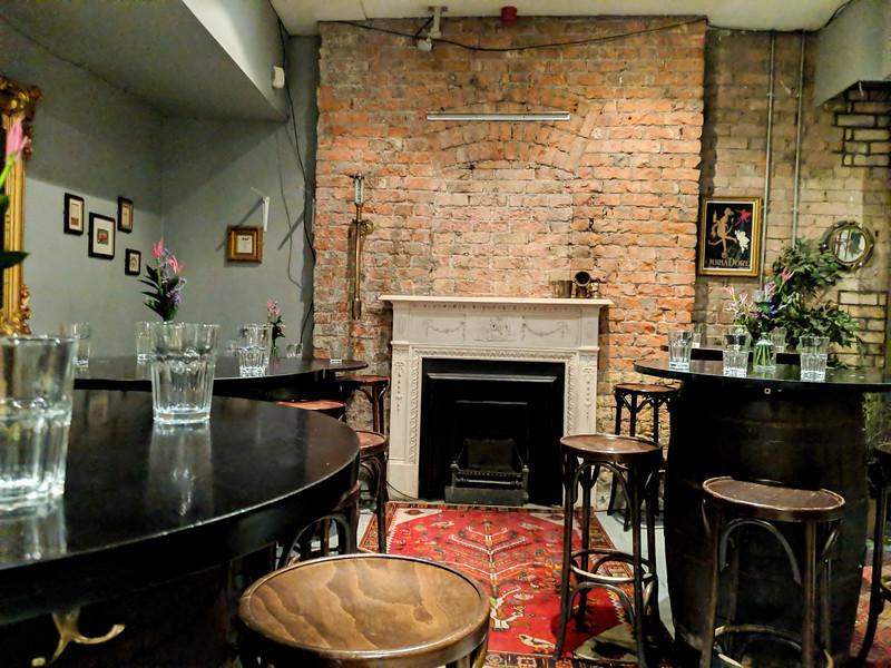 Dublin Fallon and Byrne bar-8.jpg