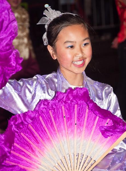 chinese-new-year-parade-44.jpg