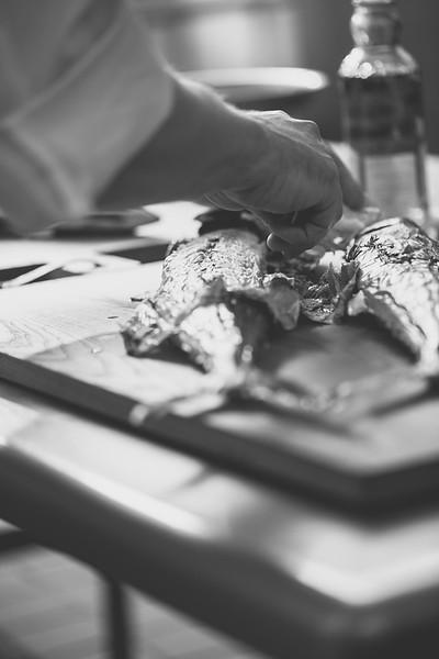 Hyatt Chef's Table-9390.jpg