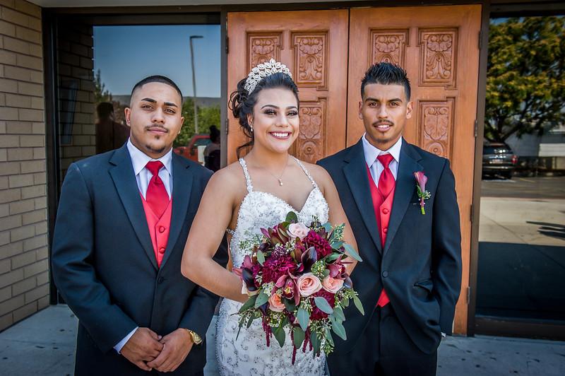 Valeria + Angel wedding -373.jpg