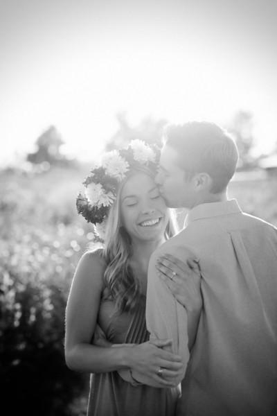 Tim & Maggie Engaged  (379 of 835)-Exposure.jpg