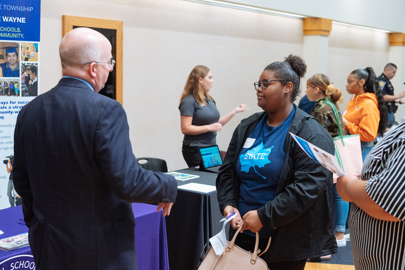 20191010_Multicultural Career Connection-2123.jpg