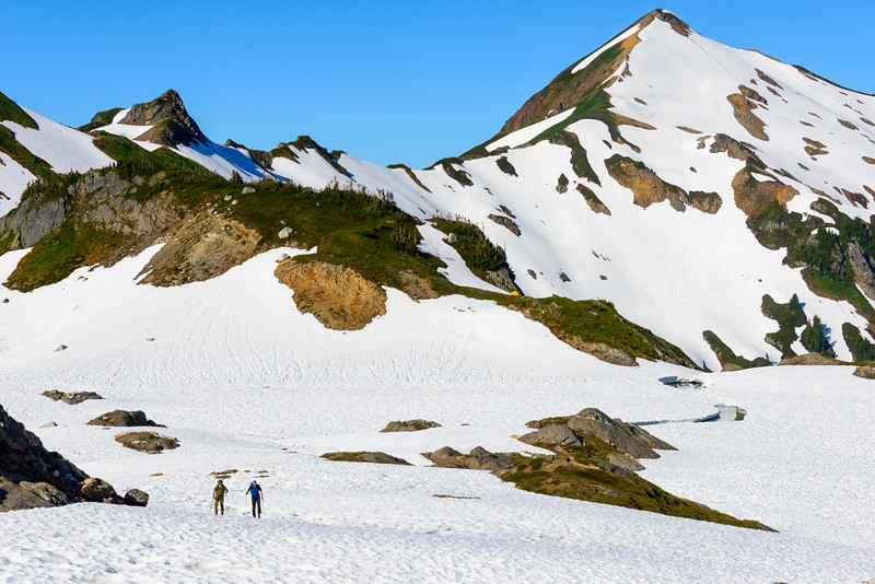 Glacier Peak_7_17 (60 of 290).jpg