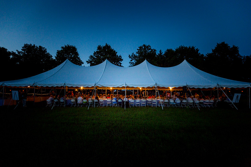 Mike Maney_Heritage Conservancy Farm to Table 2017-247.jpg