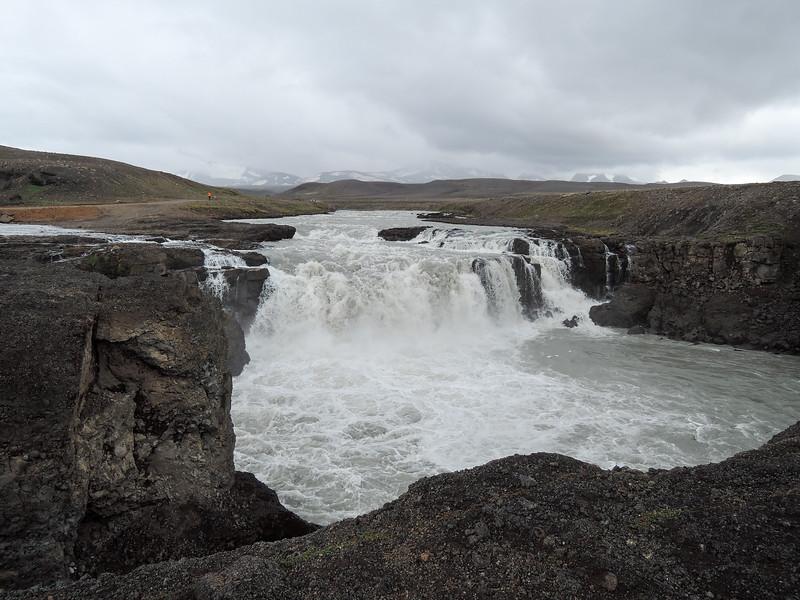 ijsland_2016_045.jpg