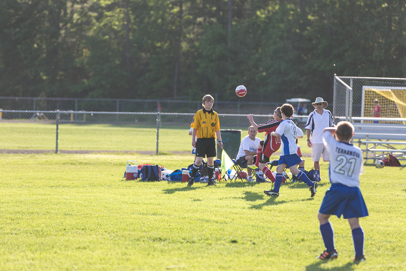 amherst_soccer_club_memorial_day_classic_2012-05-26-00447.jpg