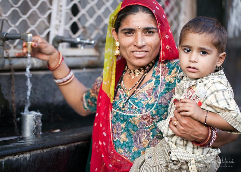 20111110_Jodhpur_8272.jpg
