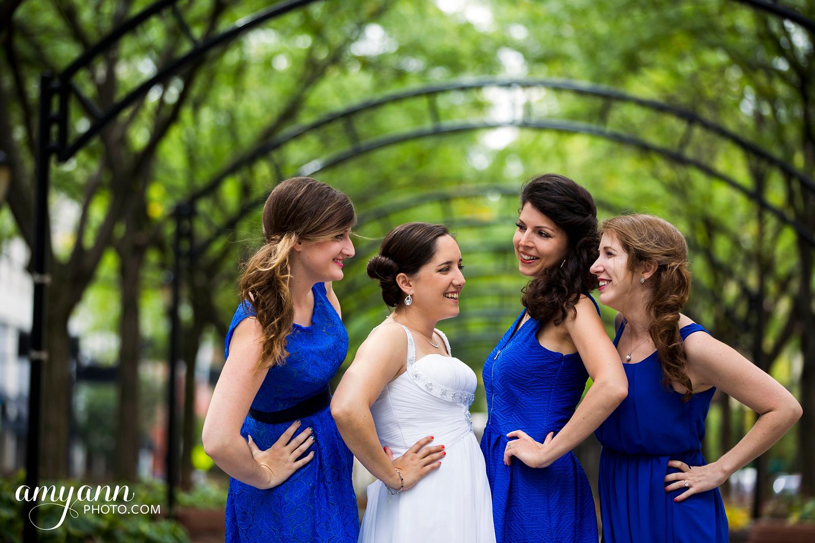 andreamisha_weddingblog15
