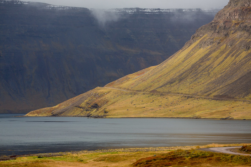 F17_Beta_Iceland_MG_0230.JPG