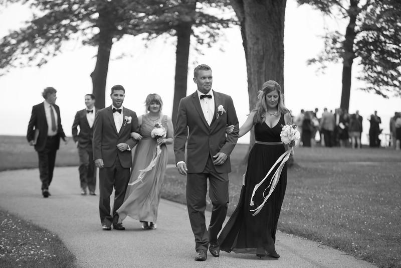 Knapp_Kropp_Wedding-137.jpg