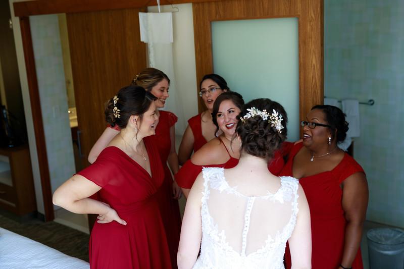 0313-Trybus-Wedding.jpg
