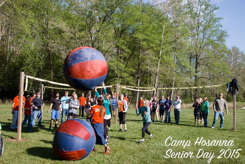 2015-Camp-Hosanna-Sr-Day-14.jpg