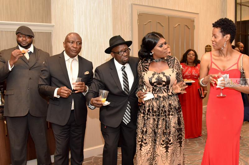 Olawumi's 50th birthday 599.jpg