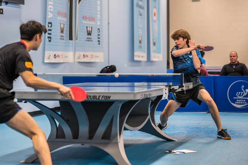 Westchester Table Tennis 2019-12-29 056.jpg