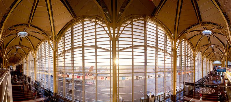 airportpano.jpg