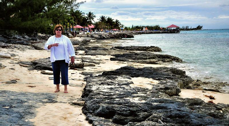 Bahamas 02-19-2010 92.jpg