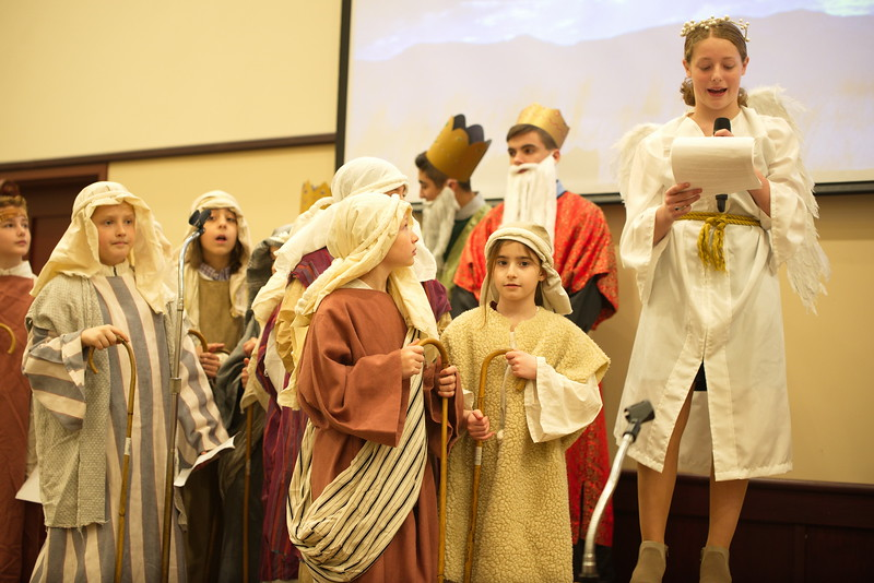 2019-12-15-Christmas-Pageant_192.jpg
