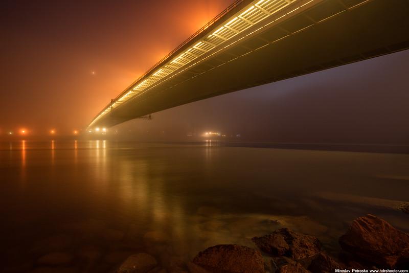 Bratislava_DSC4119-web.jpg