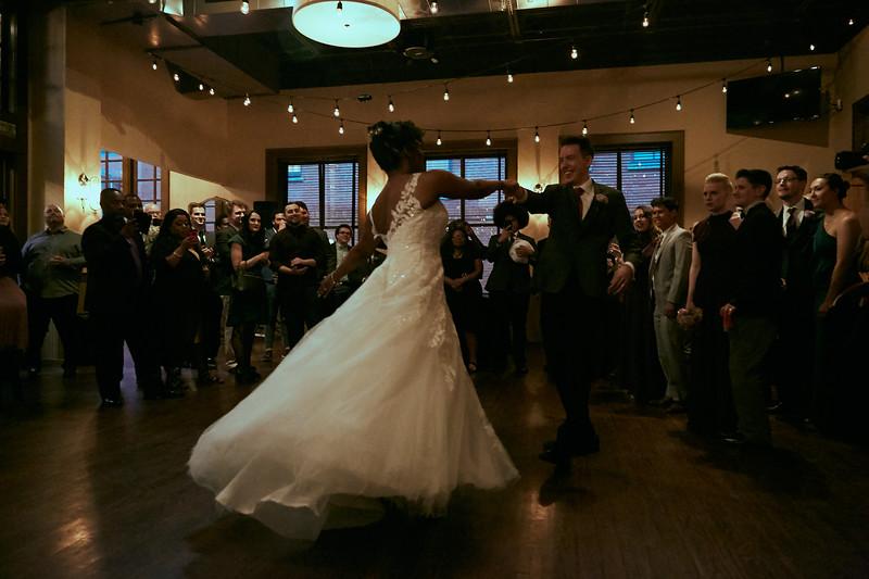 B+D Wedding 142.jpg