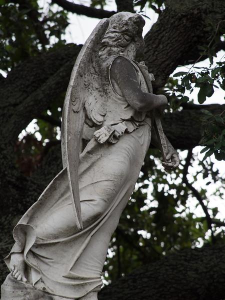 2012-10 New OrleansPA250026 - 2012-10-25 at 10-34-20-30.jpg