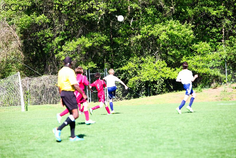 2015-04 PCA MS Soccer Fellow Christian Playoff-9339.jpg