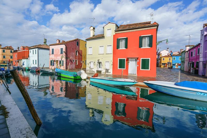 Venice-20161106-0320.jpg