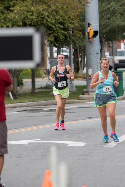 9-11-2016 HFD 5K Memorial Run 0438.JPG