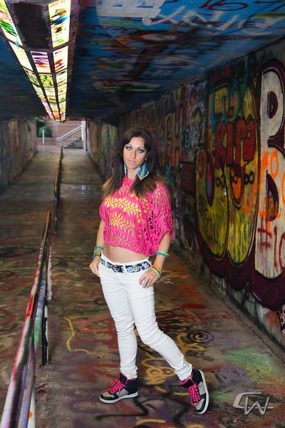 Raquel-4201.jpg