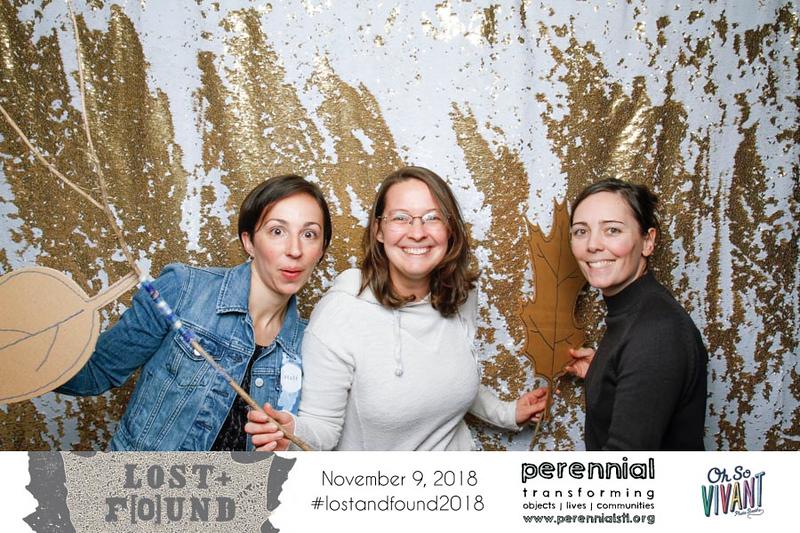 Perennial Lost + Found 11.9.2018-122.jpg