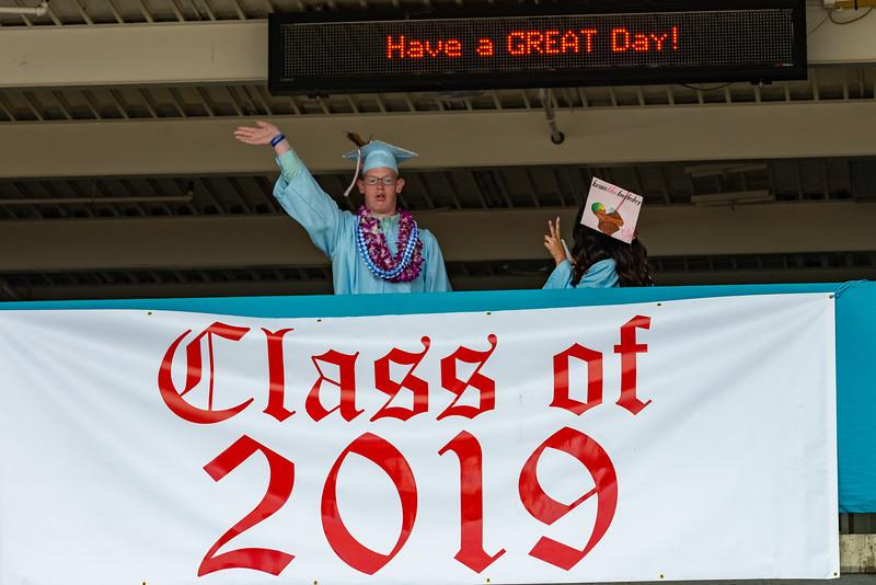 Hillsdale Graduation 2019-10158.jpg