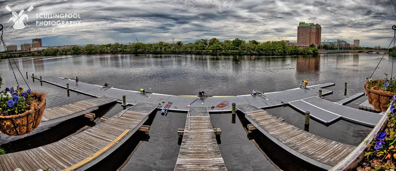 docks3.jpg