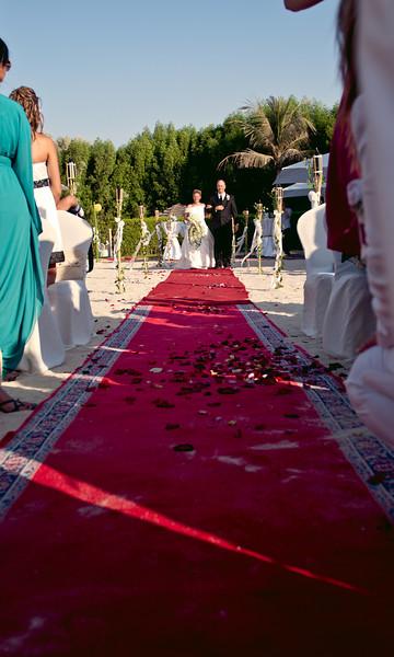 Wedding_0455.jpg