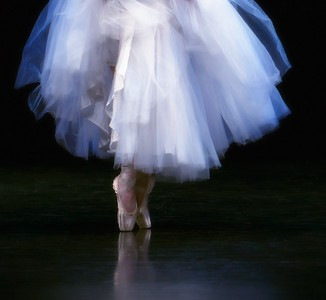 Ballet Jorgen