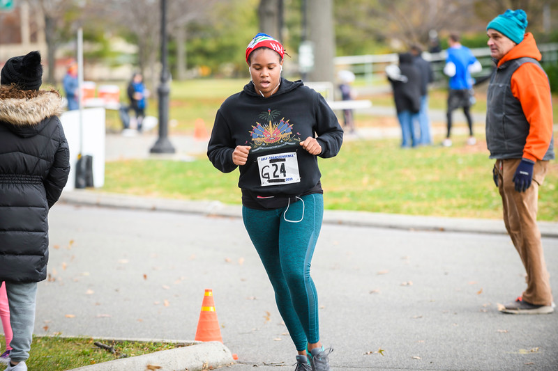 20191128_Thanksgiving Day 5K & 10K_156.jpg