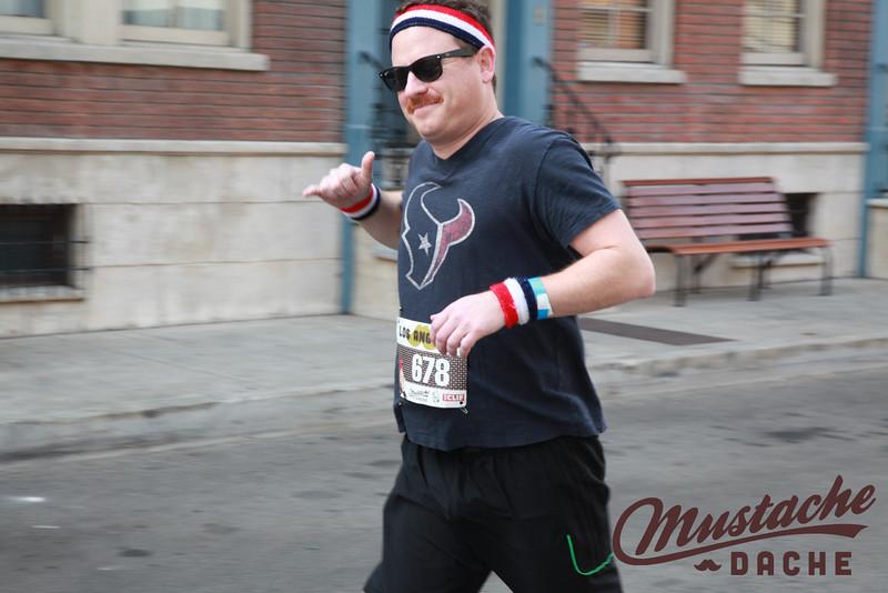 Mustache_Dache_Los_Angeles_Focal_Finder-161.jpg