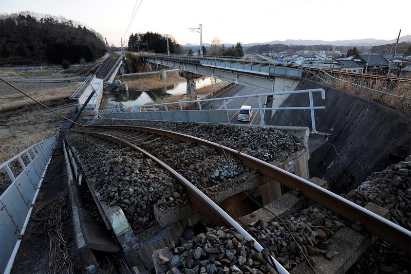 JapanEarthquake2011-68.jpg