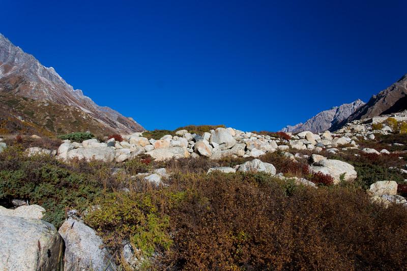 Himalayas 292.jpg
