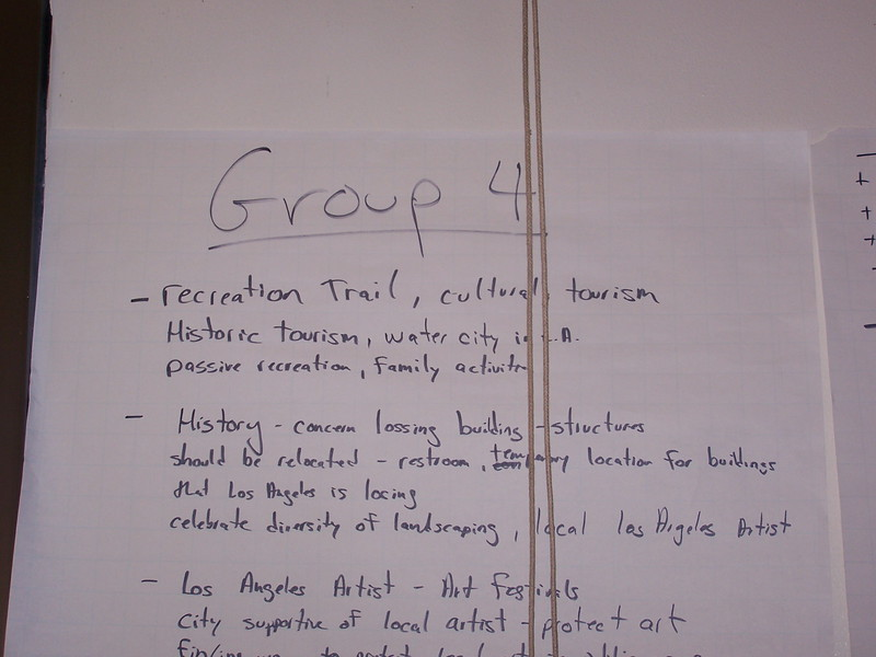 06-08-26-laship-competition-PublicMeeting-Notes025.jpg