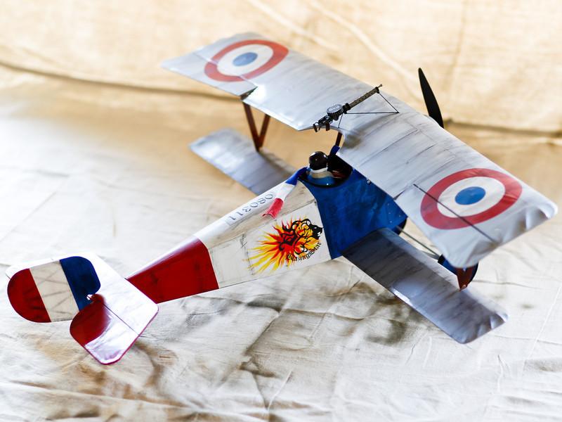 GP_Nieuport11_007.jpg